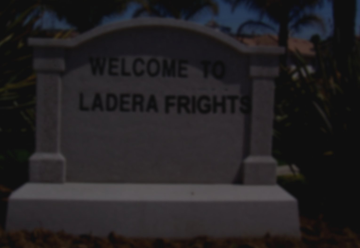 halloween decorations and costumes ladera frights tomb stone